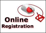 online-reg